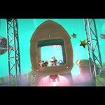 LittleBigPlanet-3-PS4-0-16