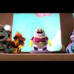 LittleBigPlanet-3-PS4-0-17