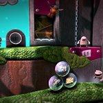 LittleBigPlanet-3-PS4-0-18