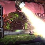 LittleBigPlanet-3-PS4-0-3
