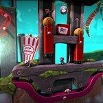LittleBigPlanet-3-PS4-0-4