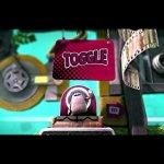LittleBigPlanet-3-PS4-0-6