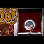 LittleBigPlanet-3-PS4-0-7