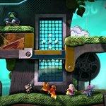 LittleBigPlanet-3-PS4-0-9