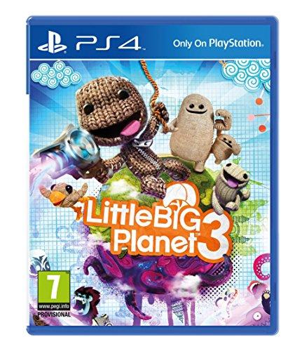 LittleBigPlanet-3-PS4-0