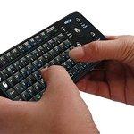 Mede8Er-Tastiera-Qwerty-Wireless-Nero-0-1