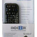 Mede8Er-Tastiera-Qwerty-Wireless-Nero-0-2