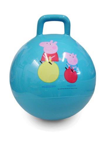 Mookie-Toys-PP1019-Peppa-Pig-Siedi-e-salta-0