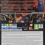 NBA-2K15-0-0