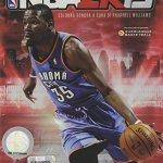 NBA-2K15-0-1