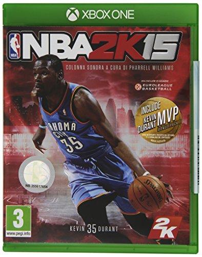 NBA-2K15-0-3