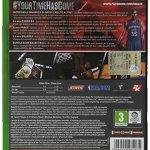 NBA-2K15-0-4