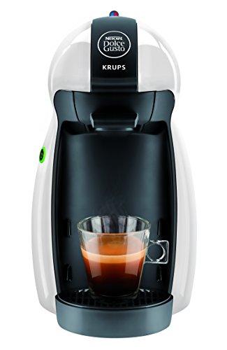 NESCAF-DOLCE-GUSTO-Piccolo-White-KP1002-Krups-Macchina-per-caff-espresso-e-altre-bevande-Manuale-0