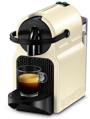 Nespresso-INISSIA-macchina-per-caff-espresso-con-pompa-a-sistema-NESPRESSO-0