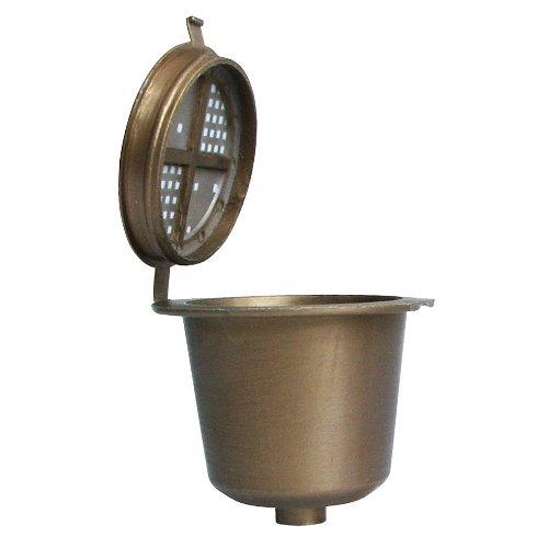 Noble-Coffeeduck-8717472190420-Capsule-per-Nespresso-3-pezzi-0
