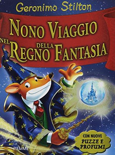 Nono-viaggio-nel-Regno-della-Fantasia-0