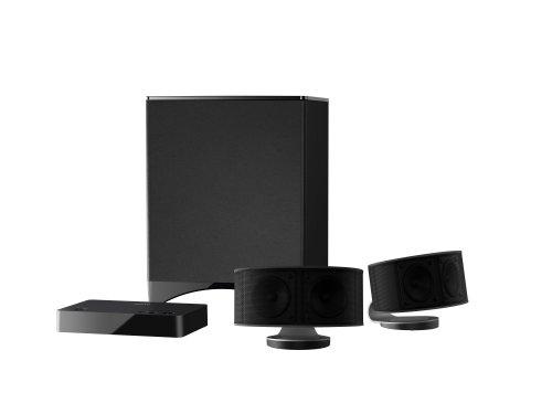 Onkyo-LS-3100-Sistema-Audio-21-Tecnologia-Bluetooth-e-Subwoofer-Wireless-Nero-0