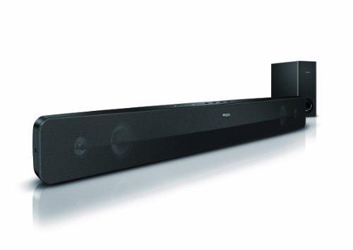 Philips-HTS3111-Sistema-di-Casse-SoundBar-0