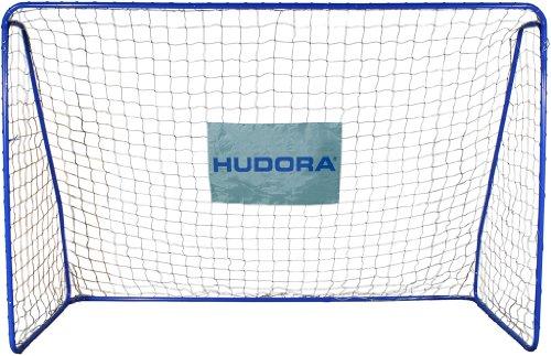 Porta-da-calcio-300-x-205-x-120-cm-0