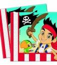 Procos-412247-Kit-festa-per-bambini-I-pirati-di-Jack-XXL-0-3