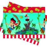 Procos-412247-Kit-festa-per-bambini-I-pirati-di-Jack-XXL-0-4