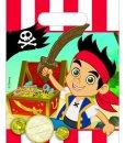 Procos-412247-Kit-festa-per-bambini-I-pirati-di-Jack-XXL-0-5