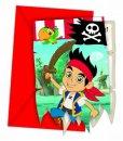 Procos-412247-Kit-festa-per-bambini-I-pirati-di-Jack-XXL-0-6
