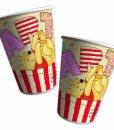 Procos-412253-Kit-festa-per-bambini-Winnie-Pooh-XXL-0-1