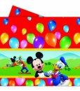 Procos-412256-Kit-festa-per-bambini-Topolino-XXL-Germania-0-4