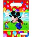 Procos-412256-Kit-festa-per-bambini-Topolino-XXL-Germania-0-5