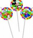Procos-412256-Kit-festa-per-bambini-Topolino-XXL-Germania-0-9