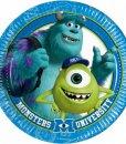 Procos-412276-Kit-festa-per-bambini-Monsters-University-S-0-0
