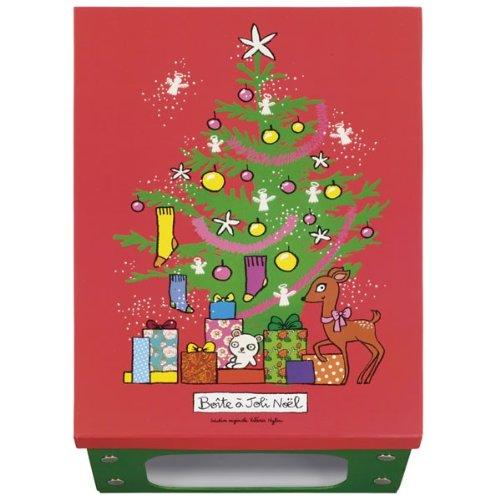 Scatola-decorazioni-natalizie-0