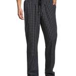 Skiny-Pantaloni-pigiama-uomo-0