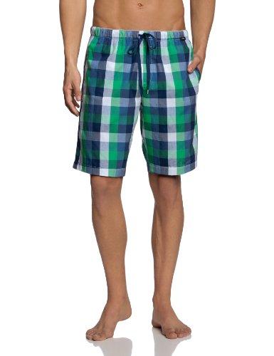 Skiny-Pantaloni-pigiama-uomo-0-3