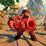 Skylanders-Trap-Team-Master-Ka-Boom-0-2
