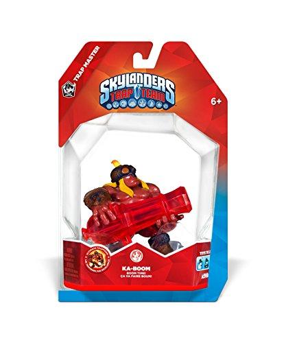 Skylanders-Trap-Team-Master-Ka-Boom-0
