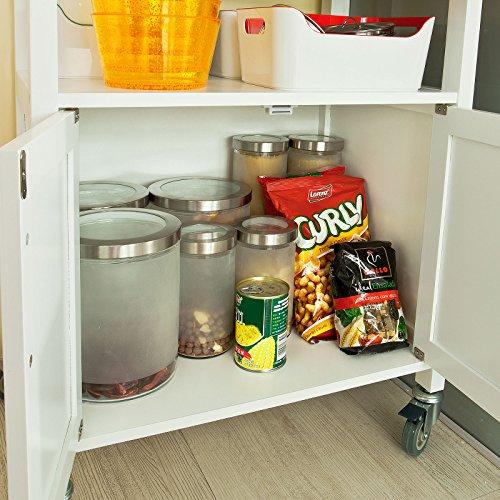 Idee Cucina Ufficio: Artigianamente ufficio in casa. Idee per un ...