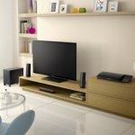 Sony-BDV-N590-Sistema-Home-Audio-0-5