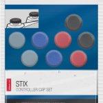 Speed-Link-SL-4524-MTCL-STIX-CAP-SET-Elemento-di-design-0-0