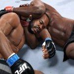 UFC-0-1