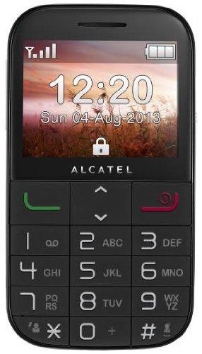 Alcatel-OT-20-00X-Telefono-Cellulare-Display-24-Pollici-Radio-Micro-USB-Pure-White-Italia-0