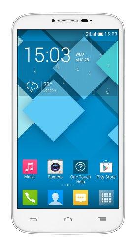Alcatel-One-Touch-Pop-C9-Smartphone-Dual-SIM-4-GB-Bianco-Italia-0