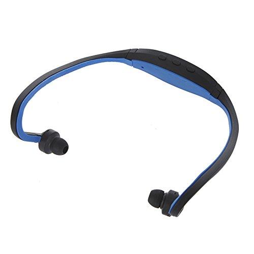 Andoer-Cuffia-Wireless-senza-fili-auricolare-di-Sport-MP3-WMA-Music-Player-8GB-TF-Micro-SD-Card-Slot-Nero-blu-0