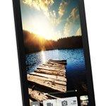 Asus-FE170CG-1B047A-FonePad-7-3G-Tablet-con-Pannello-LCD-da-7-Pollici-LED-Processore-Intel-AtomTM-Z2520-12-GHz-8-GB-di-SSD-Android-Jelly-Bean-43-Bianco-0-1