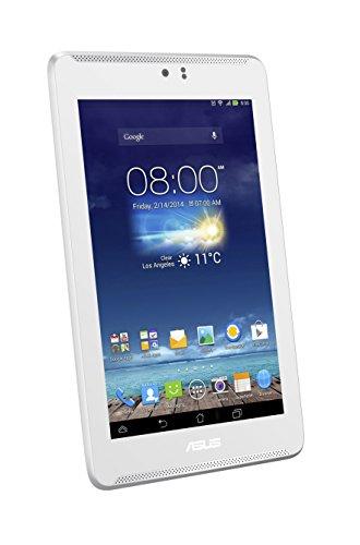 Asus-ME372CL-1A037A-FonePad-7-LTE-Tablet-con-Pannello-LCD-da-7-Pollici-HD-LED-Processore-Intel-AtomTM-Z2560-16-GHz-8-GB-di-SSD-Android-Jelly-Bean-43-Bianco-0