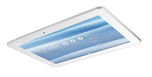 Asus-TF103C-1B040A-MeMo-Pad-con-Pannello-LCD-da-10-Pollici-HD-LED-Processore-Intel-AtomTM-Z3745-133-GHz-Quad-Core-16-GB-di-SSD-Android-KitKat-44-Bianco-0-0