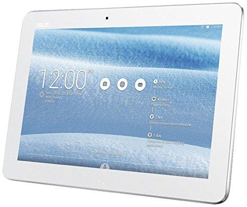 Asus-TF103C-1B040A-MeMo-Pad-con-Pannello-LCD-da-10-Pollici-HD-LED-Processore-Intel-AtomTM-Z3745-133-GHz-Quad-Core-16-GB-di-SSD-Android-KitKat-44-Bianco-0