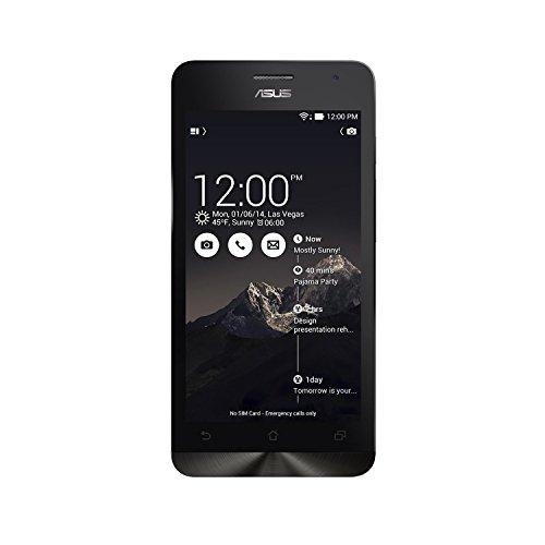 Asus-ZenFone-5-Smartphone-16-GB-RAM-2-GB-NeroAntracite-Italia-0