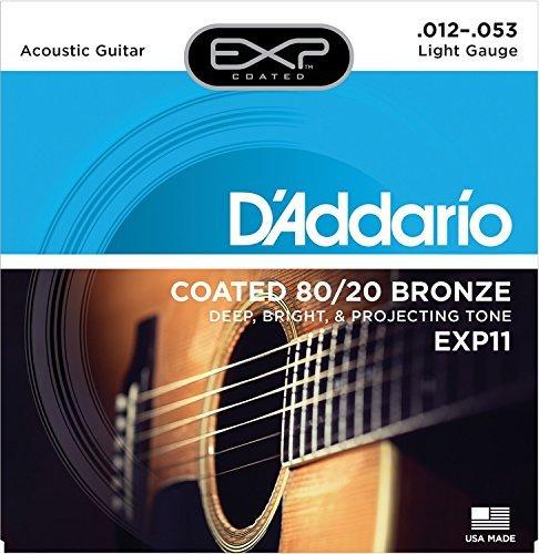 DAddario-8020-bronze-EXP11-Light-12-53-0